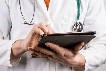 Kto poprowadzi poradnię diabetologiczną?