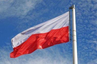 Prezydent Chojniak zaprasza do wspólnego uczczenia Dnia Flagi