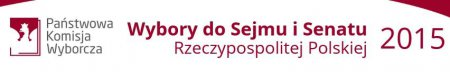 Wybory 2015. Kto do Sejmu i Senatu?