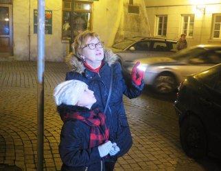 Dzwon Warneńczyka ponownie zabrzmiał w Piotrkowie