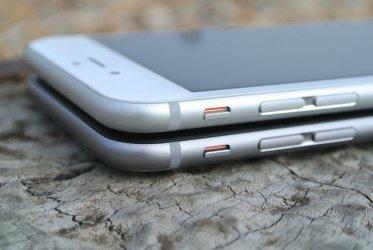 Ubezpieczenie dla iPhone'a – czemu warto po nie sięgnąć?