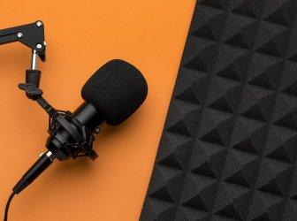 Piotrkowskie radio kończy 29 lat