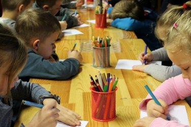 Zasady nadchodzącej rekrutacji do przedszkoli
