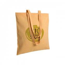 Eko torby na zakupy - 4 argumenty przemawiające za ich używaniem