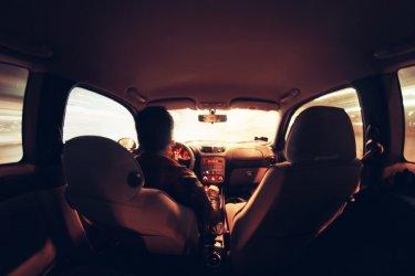 Samochody poleasingowe, czyli udokumentowana jakość