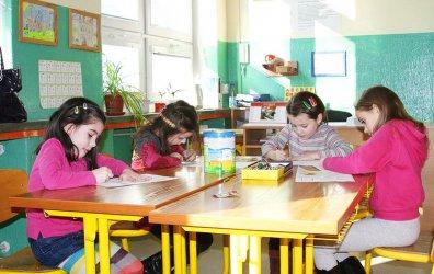 Jakie zmiany w szkołach od 1 września?