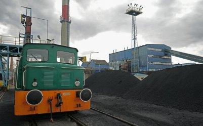 Piotrków przechodzi z węgla na gaz!