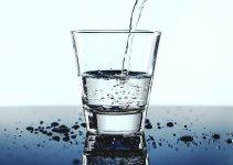 Można już bezpiecznie korzystać z wody w gminie Moszczenica