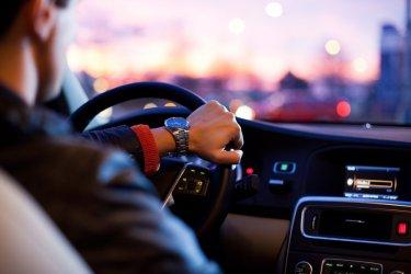 Czy wynajem samochodu jest opłacalny?