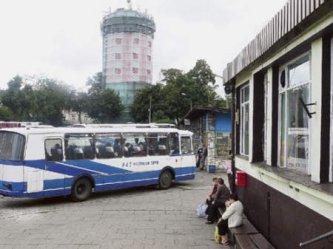 Ważą się losy przebudowy centrum Piotrkowa