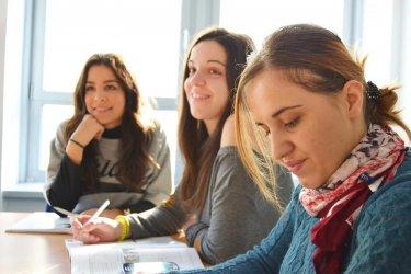 Rusza rekrutacja uzupełniająca do szkół ponadpodstawowych