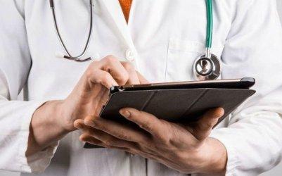 Wiadomo już, kto poprowadzi poradnię diabetologiczną w Piotrkowie