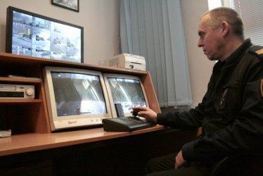 Piotrków: Uruchomiono kolejne kamery