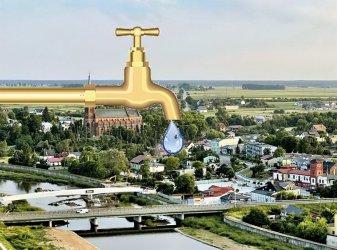 Piotrków czy Sulejów?  Spór o wodę ze studni nr 5