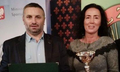 Wola Krzysztoporska: Gminne Zrzeszenie LZS ma nowy zarząd