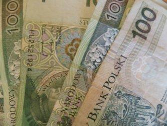 Na co wydamy 35 mln złotych?