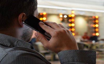 Uważaj na podejrzane telefony. Znów próbują wykraść dane
