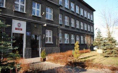 Szkoły średnie z Piotrkowa i regionu wśród najlepszych w Polsce