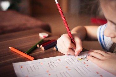 MEN: dyrektor szkoły określi sposób prowadzenia zajęć dla uczniów klas I-III szkół podstawowych