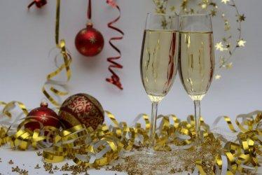 Firmowe imprezy świąteczne - jak je zorganizować?