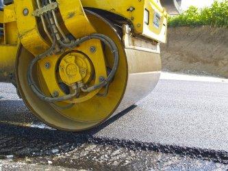 Inwestycje drogowe w powiecie piotrkowskim z dofinansowaniem