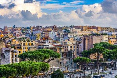5 najlepszych miejsc na city break w Europie
