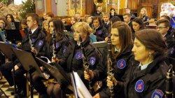 Zapraszają na koncert noworoczno-karnawałowy do Gorzkowic