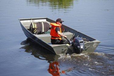Łódzkie: w Bzurze odnaleziono ciało 13-latka