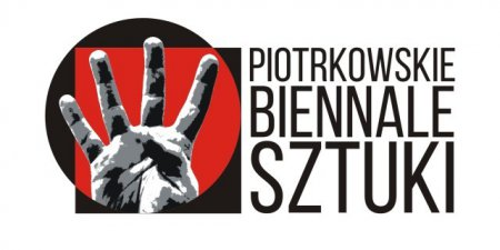 Grand Prix Biennale Sztuki dla Piotra Kotlickiego