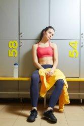 Jaki strój do ćwiczeń kupić? Cenne wskazówki i porady