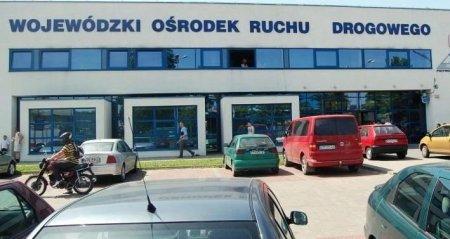 WORD w Piotrkowie zlikwidowany, podatek CIT trafi do Łodzi