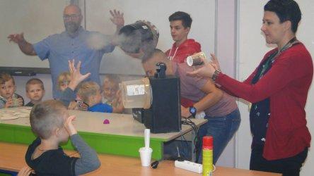 Kolejny sukces uczniów piotrkowskiej