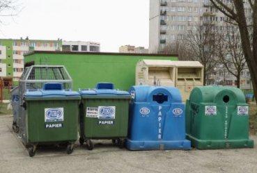 Czy wzrosną ceny za śmieci w Piotrkowie?