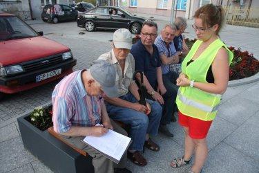 Już prawie dwa tysiące osób podpisało petycję ws. budowy trasy S12