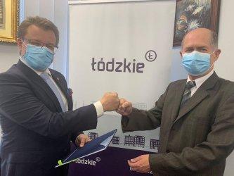 Szpital Wojewódzki w Piotrkowie pozyskał prawie 700 tys. zł dofinansowania