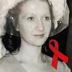 Nie żyje Jolanta Gez-Stojanow – nauczycielka i malarka