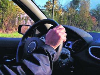 Czy kierowca po 60. to zagrożenie?