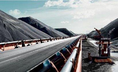 Austriacy zainwestują w Bełchatowie 52 mln dolarów!