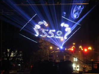 Spektakularne zakończenie obchodów 550-lecia Parlamentaryzmu RP [video]