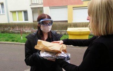 Koronawirus uderza także w piotrkowskich restauratorów