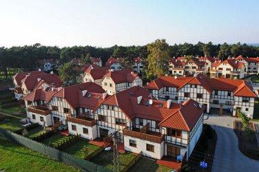 5 najważniejszych zalet zakupu nieruchomości