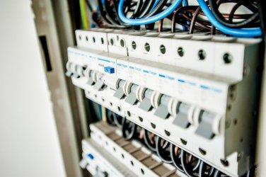 Przerwy w dostawie prądu potrwają dłużej