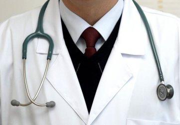 Lekarz rodzinny może zlecić test na wykrycie Sars-CoV-2 w ramach teleporady