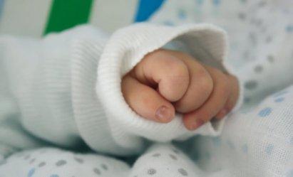 5 kroków do aranżacji pokoju dziecięcego