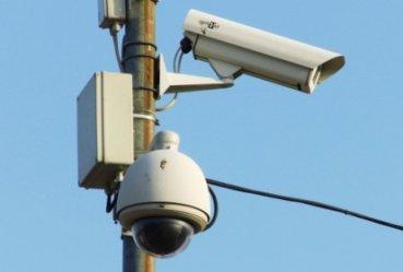 Czy w Sulejowie pojawi się monitoring?