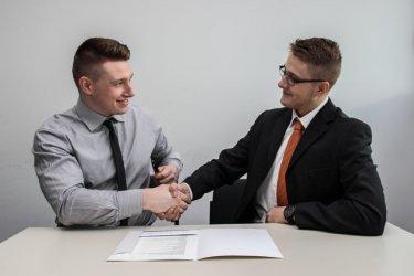 Kredyt refinansowy może pomóc Ci obniżyć koszty posiadanego kredytu hipotecznego. W jaki sposób?