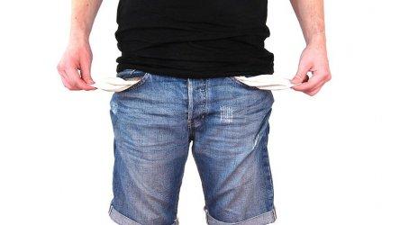 Ile wynosi zadłużenie piotrkowian?