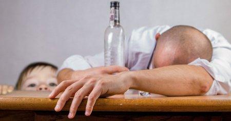 Uzależnienie od alkoholu - gdzie się odbywa i na czym polega leczenie uzależnienia?