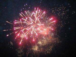 W Piotrkowie świętowało 194 Sylwestrów