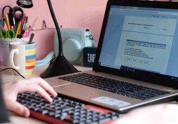 CKE opublikowała próbne arkusze egzaminacyjne dla ósmoklasistów